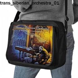 Torba 2 Trans Siberian Orchestra 01