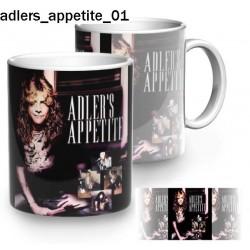 Kubek Adlers Appetite 01