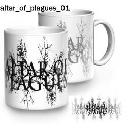 Kubek Altar Of Plagues 01