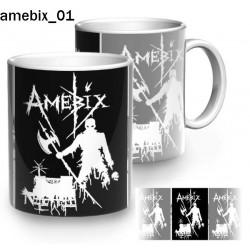 Kubek Amebix 01