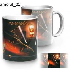 Kubek Amoral 02