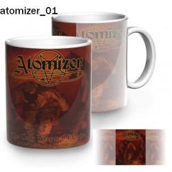 Kubek Atomizer 01