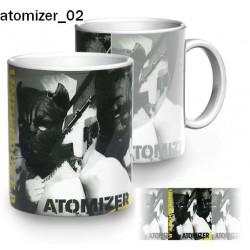 Kubek Atomizer 02
