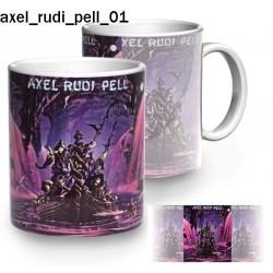 Kubek Axel Rudi Pell 01