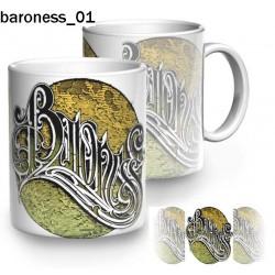 Kubek Baroness 01