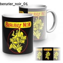 Kubek Berurier Noir 01