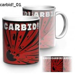 Kubek Carbid 01