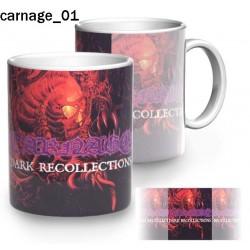Kubek Carnage 01