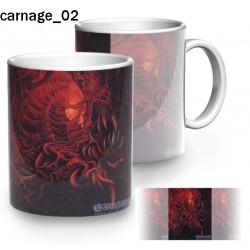 Kubek Carnage 02