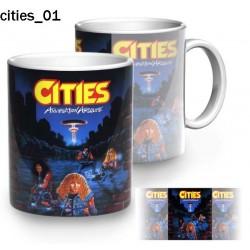 Kubek Cities 01