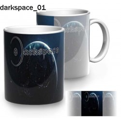 Kubek Darkspace 01