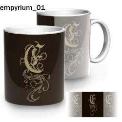 Kubek Empyrium 01
