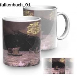 Kubek Falkenbach 01
