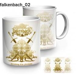 Kubek Falkenbach 02