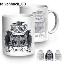 Kubek Falkenbach 03