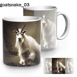 Kubek Goatsnake 03
