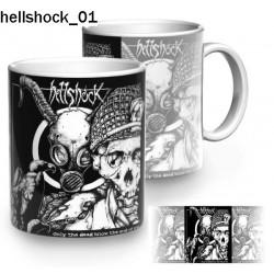 Kubek Hellshock 01