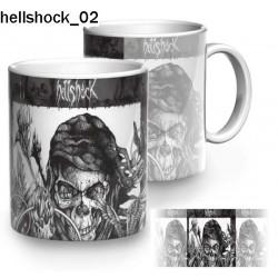 Kubek Hellshock 02