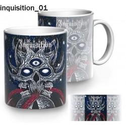 Kubek Inquisition 01