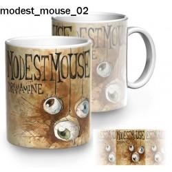 Kubek Modest Mouse 02
