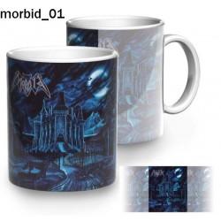 Kubek Morbid 01