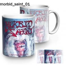 Kubek Morbid Saint 01