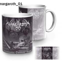 Kubek Nargaroth 01