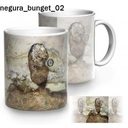 Kubek Negura Bunget 02