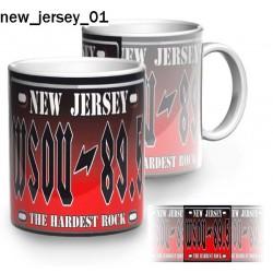 Kubek New Jersey 01