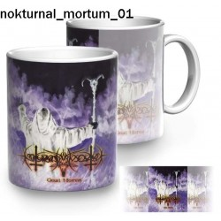 Kubek Nokturnal Mortum 01