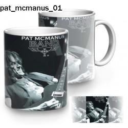 Kubek Pat Mcmanus 01
