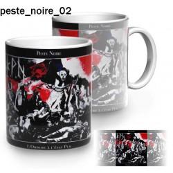 Kubek Peste Noire 02