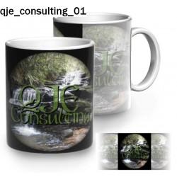 Kubek Qje Consulting 01