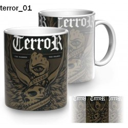 Kubek Terror 01