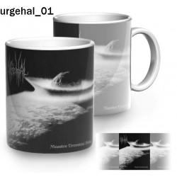 Kubek Urgehal 01