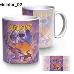 Kubek Violator 02