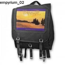 Plecak kostka Empyrium 02