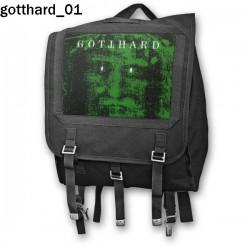 Plecak kostka Gotthard 01