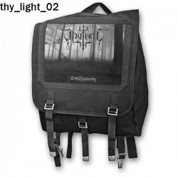 Plecak kostka Thy Light 02