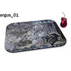 Podkładka pod mysz Argus 01