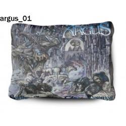 Poduszka Argus 01