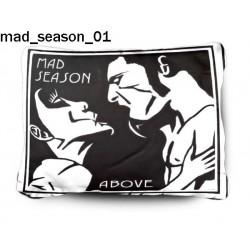 Poduszka Mad Season 01