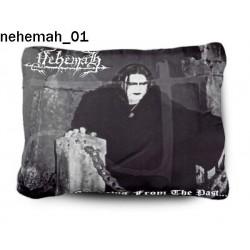 Poduszka Nehemah 01