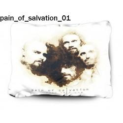 Poduszka Pain Of Salvation 01