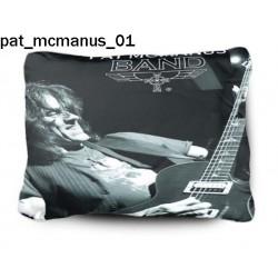Poduszka Pat Mcmanus 01