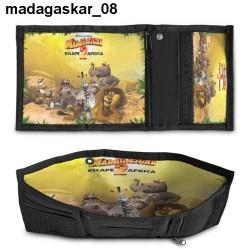 Portfel Madagaskar 08