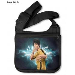Torba Bruce Lee 04