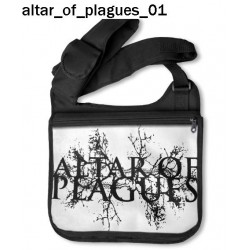 Torba Altar Of Plagues 01