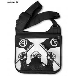 Torba Anarchy 07