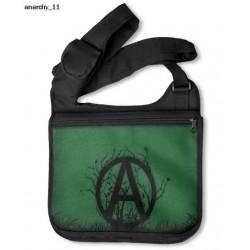 Torba Anarchy 11